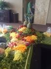 catering_4